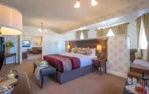 Royal Marine Hotel (14 of 30)