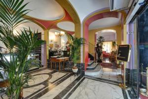 Hotel Due Mondi - AbcAlberghi.com