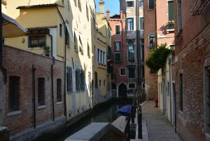 San Marco Design Suites - AbcAlberghi.com