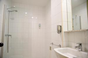 Double or Twin Room Hotel Balaguer