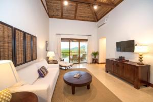 Las Verandas Hotel & Villas, Resort  First Bight - big - 85