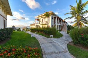 Las Verandas Hotel & Villas, Resort  First Bight - big - 79