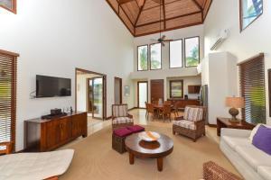 Las Verandas Hotel & Villas, Resort  First Bight - big - 4