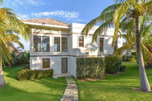 Las Verandas Hotel & Villas, Resort  First Bight - big - 5
