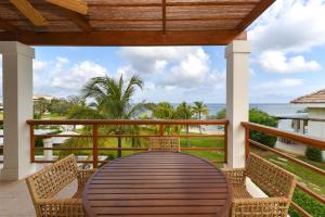 Las Verandas Hotel & Villas, Resort  First Bight - big - 7