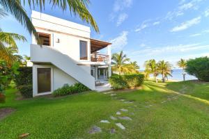 Las Verandas Hotel & Villas, Resort  First Bight - big - 9