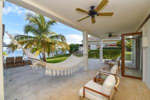 Las Verandas Hotel & Villas, Resort  First Bight - big - 8