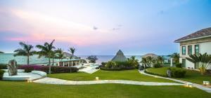 Las Verandas Hotel & Villas, Resorts  First Bight - big - 40