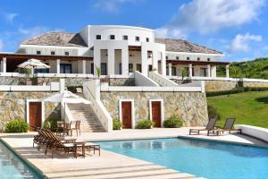 Las Verandas Hotel & Villas, Resorts  First Bight - big - 84