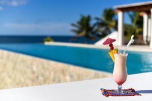 Las Verandas Hotel & Villas, Resort  First Bight - big - 61