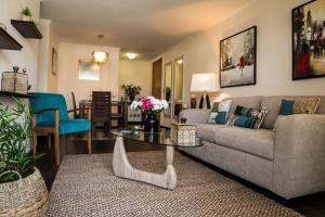 Providencia Apartment