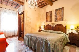 Casa Anita - AbcAlberghi.com