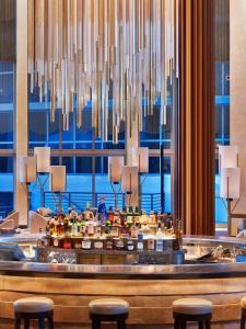 Nobu Hotel Miami Beach (10 of 97)