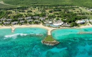 Melia Jamaica Braco Village Al..