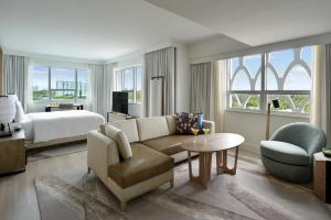 Nobu Hotel Miami Beach (15 of 97)