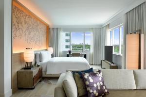 Nobu Hotel Miami Beach (14 of 97)