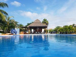 Lomas Del Sol Nuevo Vallarta, Case vacanze  Nuevo Vallarta  - big - 1