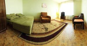 Apartments na Prosvescheniya 99 - Medvezhiy Stan