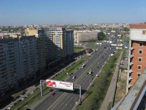 Quality Apartments - Ryleyevo