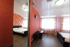 Mini-Hotel Olymp - Kopylova