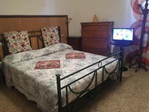 Appartamento da Nico e Mila - AbcAlberghi.com