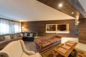 Hotel Don Luis - AbcAlberghi.com