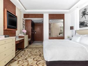The Langham Hong Kong (8 of 33)