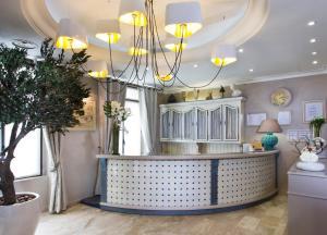 Hotel Daumesnil-Vincennes - Vincennes