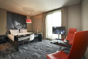 Légère Hotel Tuttlingen - Emmingen-Liptingen