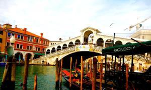 Central Mestre Venice - AbcAlberghi.com