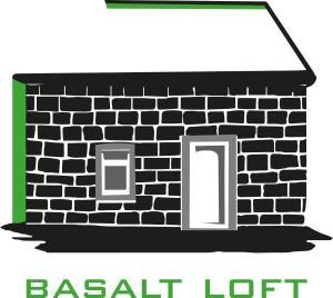 Basalt-Loft - Kruft