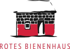 Rotes Bienenhaus - Bell