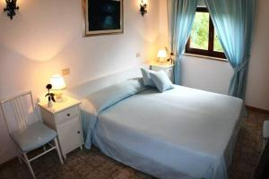 Hotel Vinicio - AbcAlberghi.com