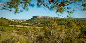 Holidayland, Villaggi turistici  Narbonne-Plage - big - 34