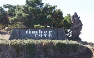 Timber Cove (33 of 74)