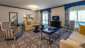 Paris Las Vegas Hotel & Casino (17 of 45)