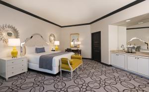 Paris Las Vegas Hotel & Casino (6 of 48)