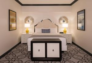 Paris Las Vegas Hotel & Casino (24 of 45)