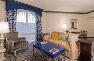 Paris Las Vegas Hotel & Casino (9 of 45)