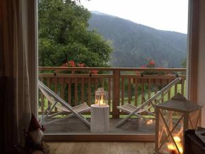 Dolomiti di Brenta House 2 - AbcAlberghi.com