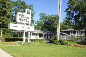 obrázek - Grand Traverse Motel
