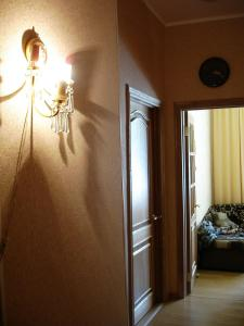 Nadezhda Mini-hotel - Livadiya