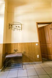 Apartment Rappoporta str., Apartmány  Lvov - big - 5