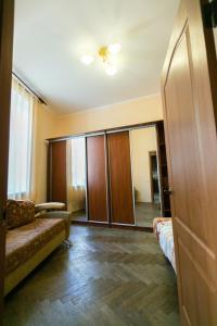 Apartment Rappoporta str., Apartmány  Lvov - big - 3
