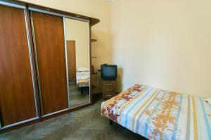Apartment Rappoporta str., Apartmány  Lvov - big - 2