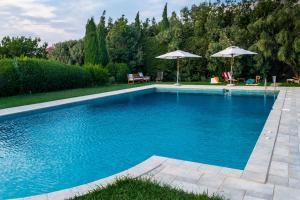 DH Epavlis Achaia Greece