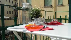 Offers near Ifca Casa di Cura Ulivella e Glicini, Firenze