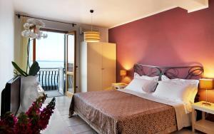 Hotel Amarea - AbcAlberghi.com