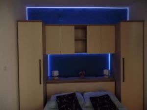 Apartment 4M, Apartmány  Mlini - big - 41