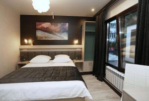 Hotel Classic - Kirov